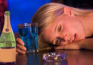 Can Alcoholism be Cured With Natural Ways
