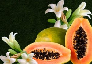 Health Benefits Of Papaya Flower