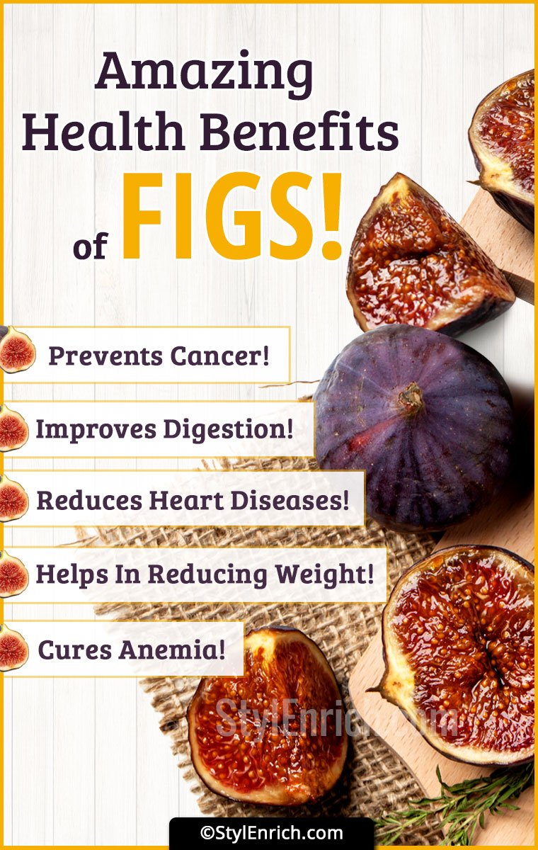 Figs dried: useful properties of the fruit of the fig tree 3