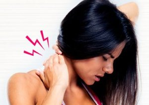 Simple Tips To Prevent Neck Pain