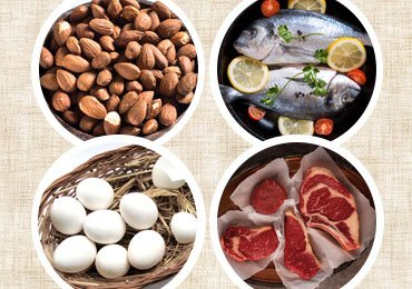 Why Protein is Important for Your Body?