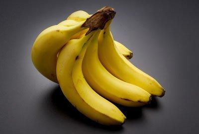 Eating Bananas is advised to Diabetics!
