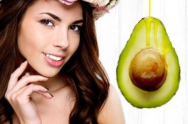 Avocado Oil Benefits