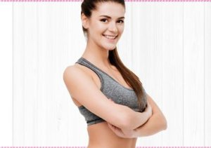 Natural Remedies For Loose Skin After Weight Loss