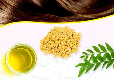 How to Moisturize Hair?