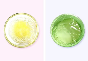 DIY Blackhead Mask for Clean and Clear Skin
