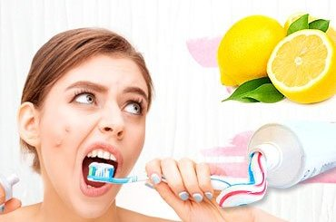 How To Use Toothpaste On Pimples?