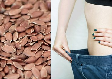 Using Flax Seeds for Weight Loss