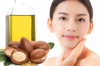 Argan Oil Benefits for face Skin