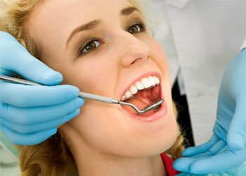 Importance of Saliva in Oral Health