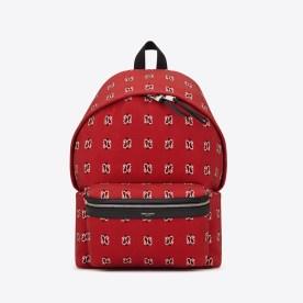 saint_laurent_backpack