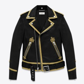 saint_laurent_biker_jacket