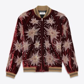 saint_laurent_teddy_jacket