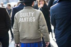 all-2015-menswear-street-style-12