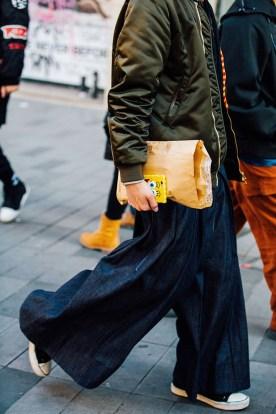 paris-menswear-week-streetfashion