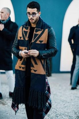 pittiuomo_street_fashion_2016-2017