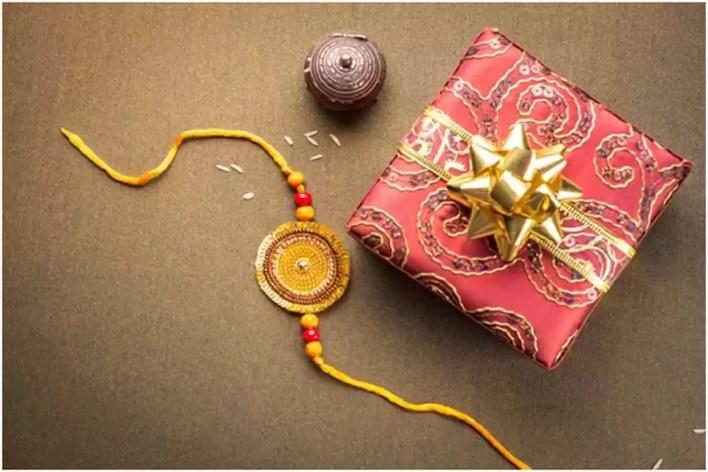 rakhi gift compressed