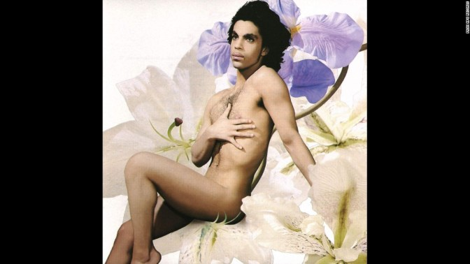 160421153303-13-prince-fashion-lovesexy-npg-records-super-169
