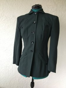 1940s-jacket