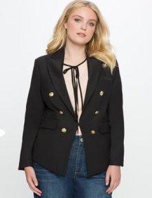 allman-jacket-eloquii