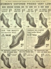 1913-womens-oxfords-shoes-400-300x407