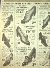 1913-womens-shoes-slippers-400-300x407