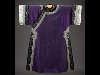 royalcollection-purplesilkrobe