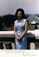 johnson-lbj-lady-bird-official-photograph