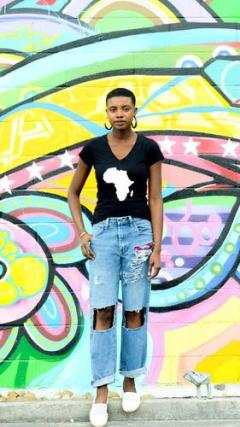 A_Leap_of_Style_Africa_T-shirt_HOME_Collection_3_of_5_250x250@2x