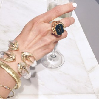 AlexisBittar-fave-jewelry