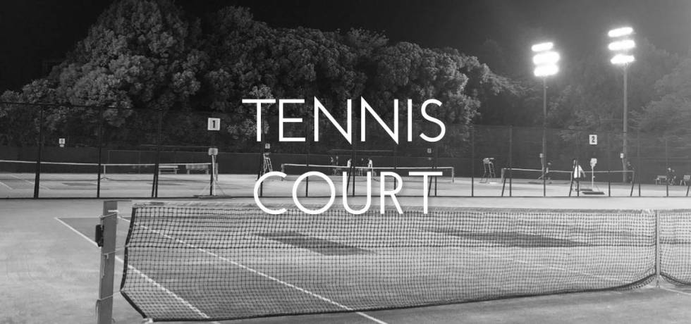 0 featured_styleoftennis tennis court