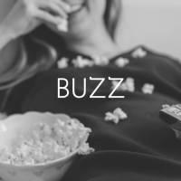 0 featured_styleoftennis buzz TV