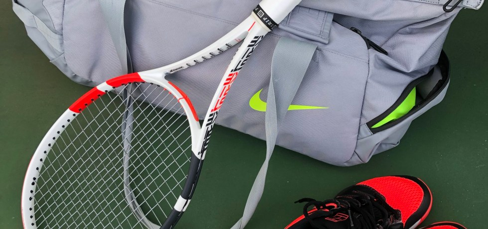 babolat pure strike 2020 updated like pure drive