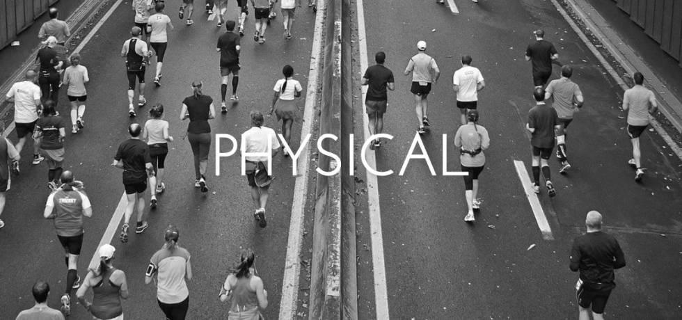 0 featured_styleoftennis physical training