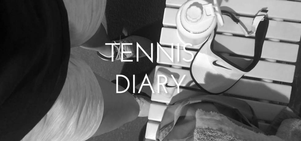 0 featured_styleoftennis tennis diary