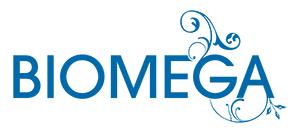 Aquage Biomega Logo