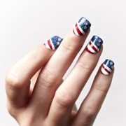 4th of july style five easy pieces