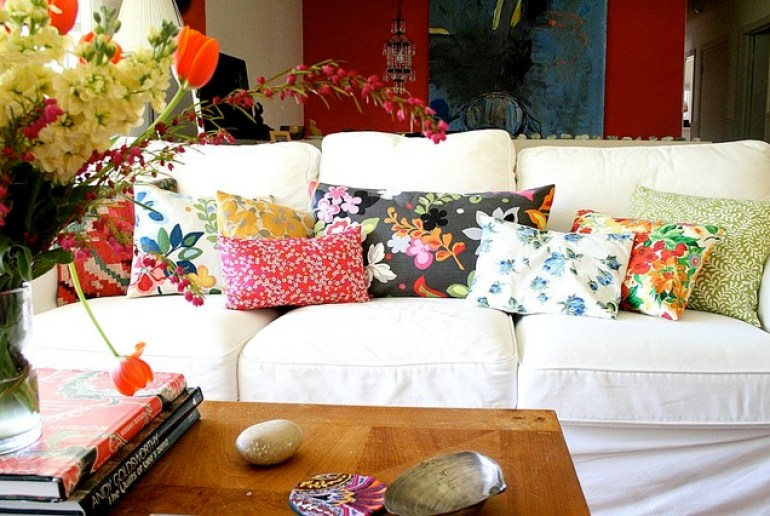 cushion covers, quirky cushions, festive cushions, colorful cushions, lifestyle photography, photography, fashion, style