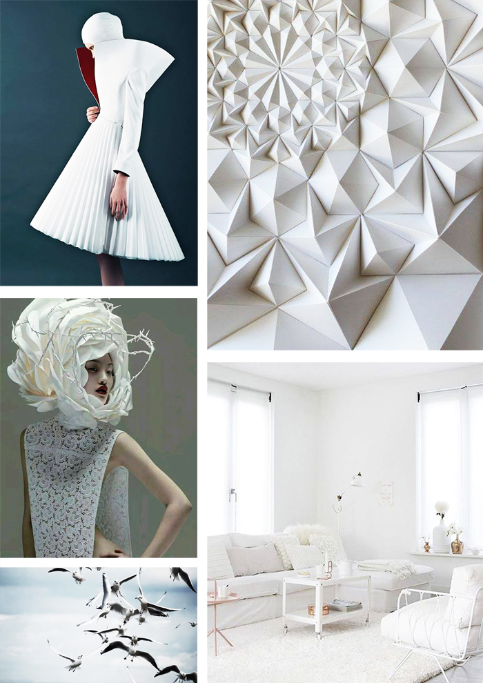 Fashion, Style, Fashion Inspiration, Fashion Magazine, Fashion Photography, White, White on white, White colour in fashion, Lifestyle Photography, Interior Decoration, White Colour Inspiration