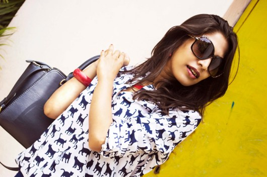 Lenskart, sunglasses, online shopping, eyewear, fashion, style, fashion photography, Indian Fashion Blogger, Fashion Blogger, sponsored post, fashion accessories