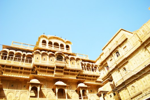Travel, Fashion, Style, Indian Fashion Blogger, Indian Travel Blog, Jaisalmer, Rajasthan, Photography