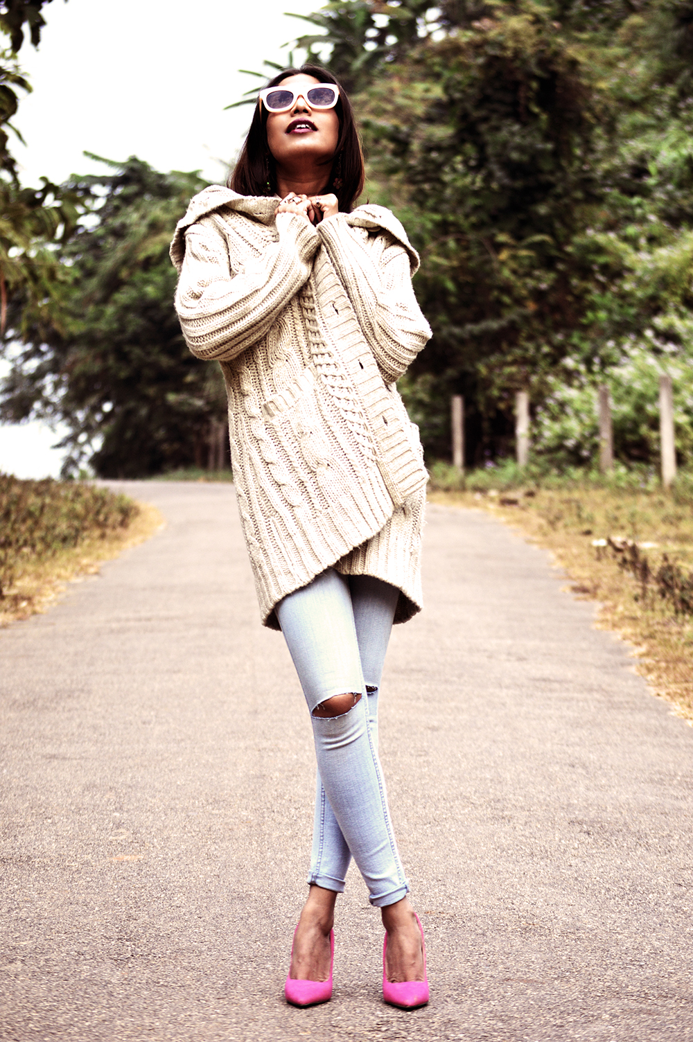 Fashion, Style, Sweater Weather, Winter Fashion, Look Book, Fashion Blogger, Fashion Photography-7