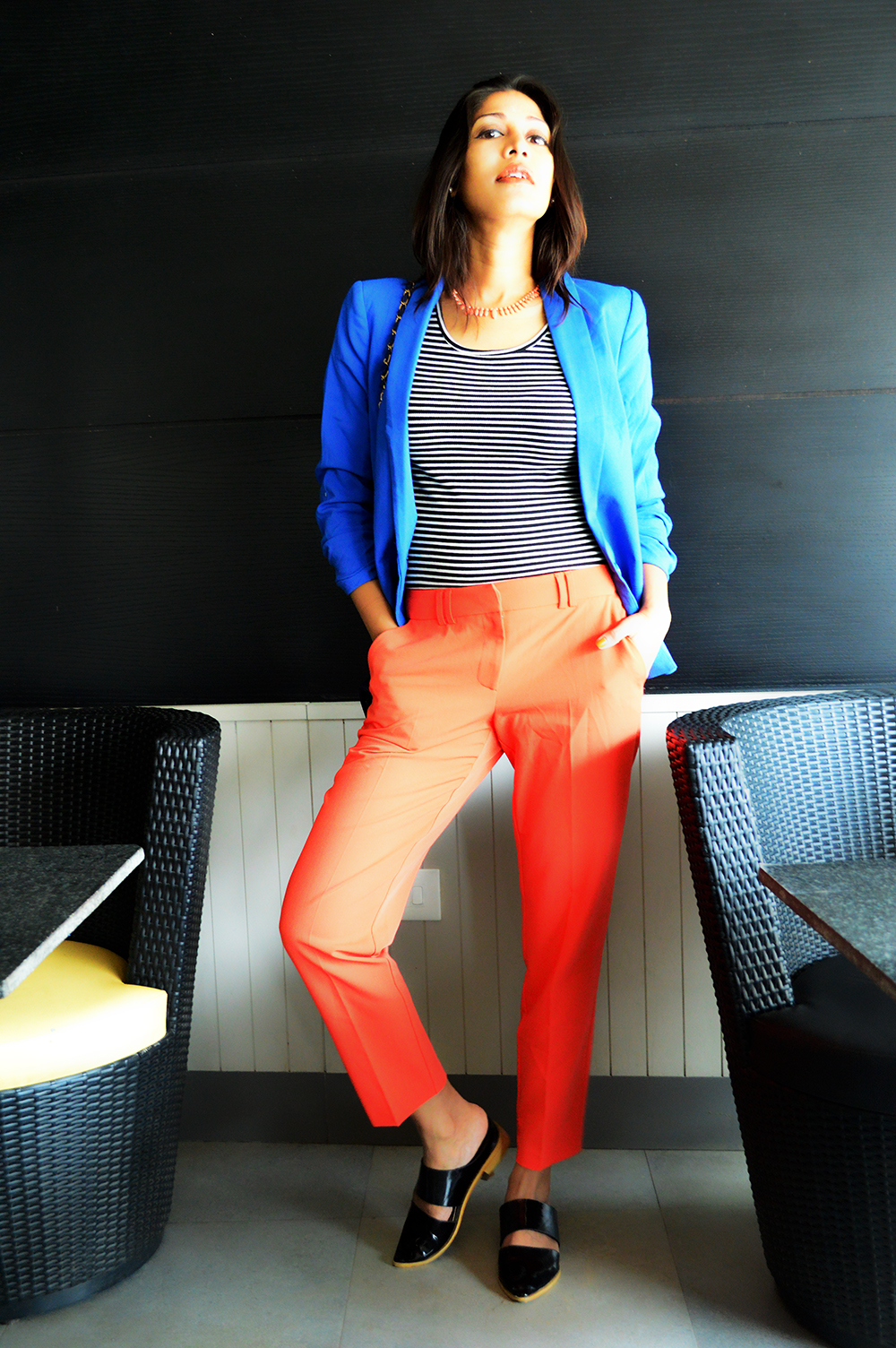Bold Colors, Fashion, Beauty, Style, Lifestyle, Fashion Blogger-1