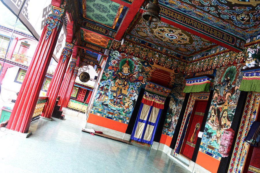 Travel, Fashion Blogger, Sikkim, North East India, Travel Tips, India Tourism, Photography, Travel Blog-5