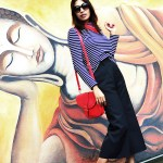 Fashion, Style, Sneakers, Photography, Beauty, Indian Fashion Blogger, Street Style-1