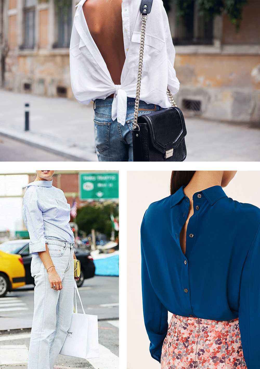 Latest Fashion Trends, Fashion, Style, Ripped Denims, Photography-2