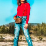 Pearl Jeans, Fashion, Style Tips, Fashion Influencer, Photography-1