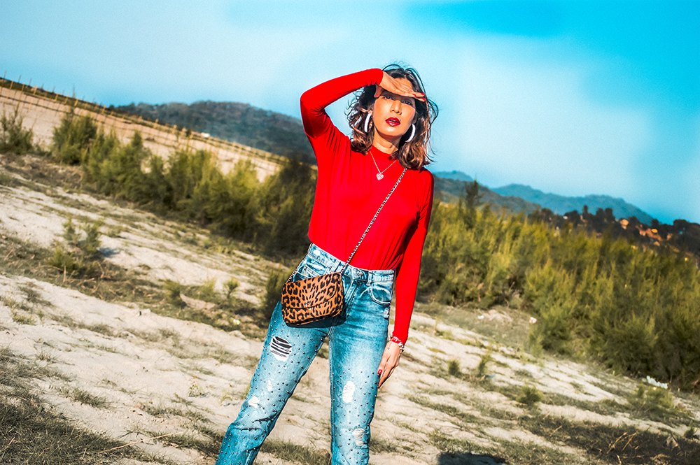 Pearl Jeans, Fashion, Style Tips, Fashion Influencer, Photography-3