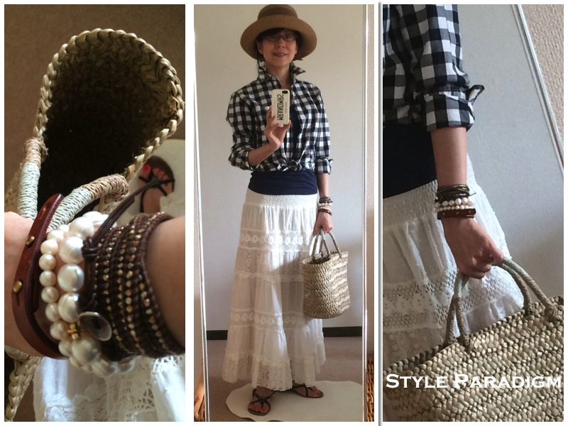 outfit20140602