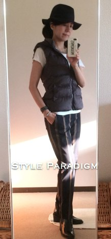 outfit20140924_01